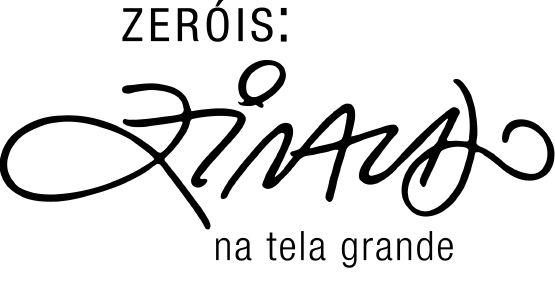 logo zerois.jpg