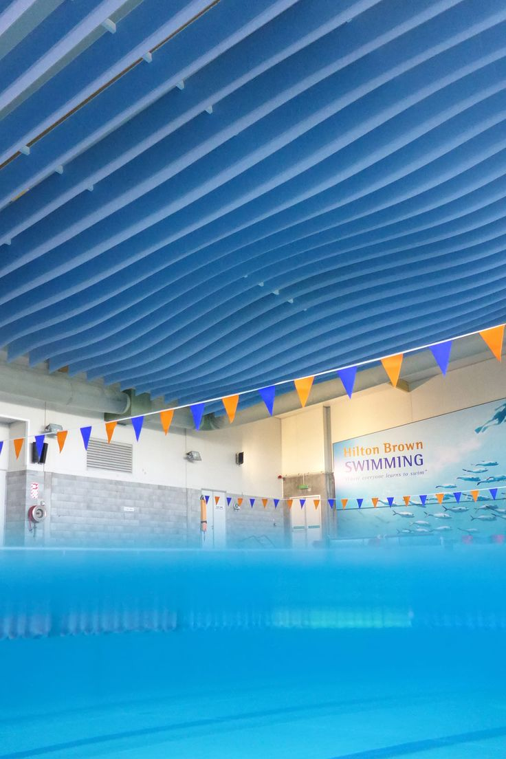 60 best swimming pools leisure centres images on for Pool design auckland