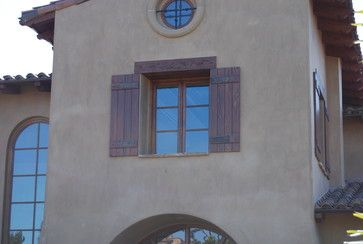 51 Best French Bros Custom Shutter Designs Images On