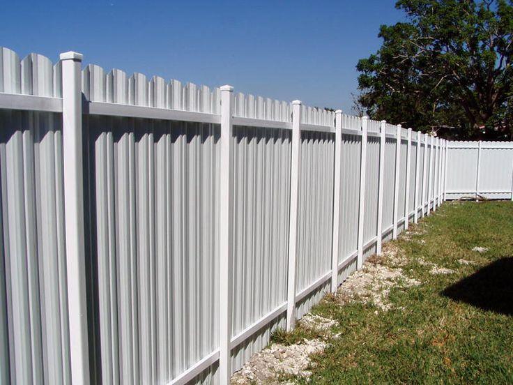 Hasil gambar untuk Surge in the Popularity of Aluminum Fences
