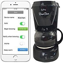 Coffee Maker With Bluetooth 4 Cup Coffee Maker With Bluetooth 5 Cup Coffee Maker With Bluetooth 6 Cup Coffee Maker With Bluetooth 12 Cup Coffee Maker With Bluetooth Bunn Commercial Coffee Maker With Bluetooth Coffee Maker With 4 Hour Bluetooth Coffee Maker Without Bluetooth One Cup Coffee Maker With Bluetooth