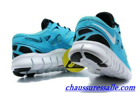 Vendre Chaussures nike free run 2 Femme F0025 Pas Cher En Ligne.