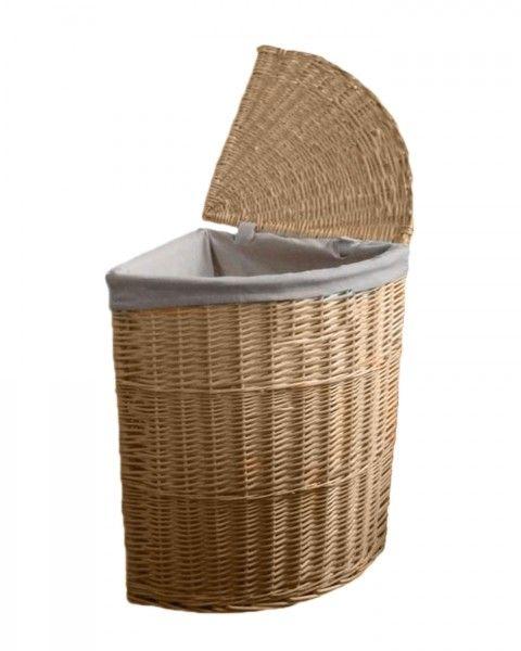 les 25 meilleures id es de la cat gorie osier panier linge sur pinterest tressage de panier. Black Bedroom Furniture Sets. Home Design Ideas