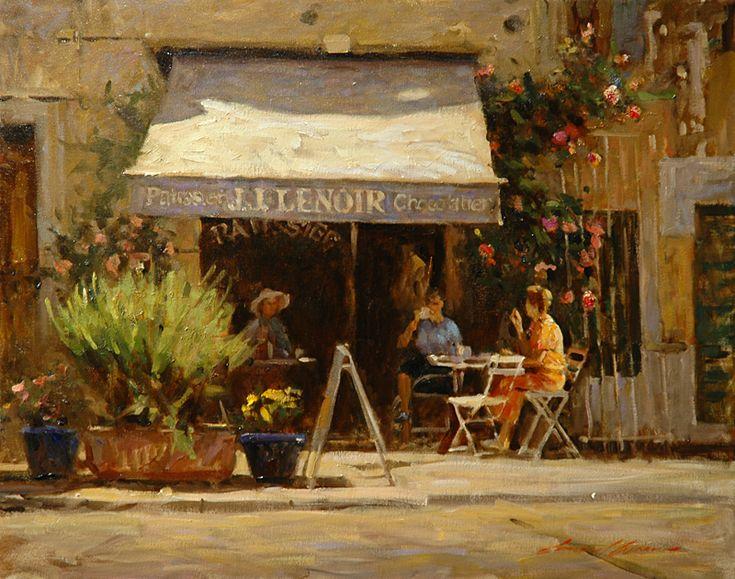 32 best Leonard Wren images on Pinterest | Wren ... |Leonard Wren Paintings