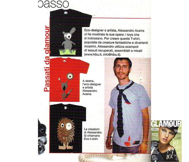 hibu alessandro acerra press,eco t-shirt,moda,art,milano moda,magliette,fatto a mano,capo unico,alta moda,fashion,eco fashion