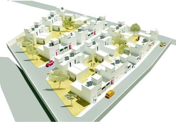 conjunto habitacional - Pesquisa Google