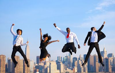 BRITE TIPS : 5 Great Sacrifices You Must Make To Be Successful