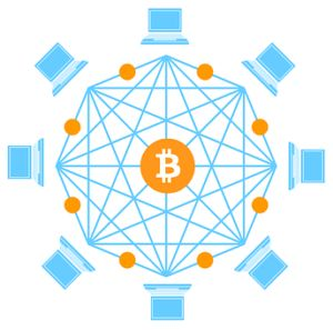 Tips for Trading Cryptocurrency Online