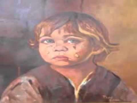 El Brindis del Bohemio, poema clasico e inmortal del Declamador de America Manuel Bernal - YouTube