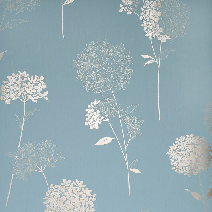 Simple Bedroom Wall Decor Bedroom Wall Decor Ebay Contemporary Bedroom Cupboards Colours Of Bedroom Walls: 1000+ Ideas About Feature Wallpaper On Pinterest
