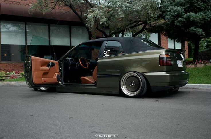 Pin By Caique Makimoto On Cars Volkswagen Line