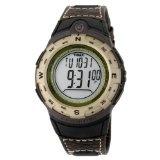 Schwab Amazon Promo codes: Best price Timex Men's T42761 Expedition Digital Compass Chrono Alarm Brown Leather Strap Watch - http://watchesmans.net/best-price-timex-mens-t42761-expedition-digital-compass-chrono-alarm-brown-leather-strap-watch