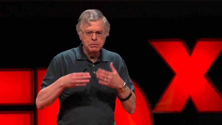 The Exploration and Colonization of Mars: Why Mars? Why Humans? | Dr. Jo...
