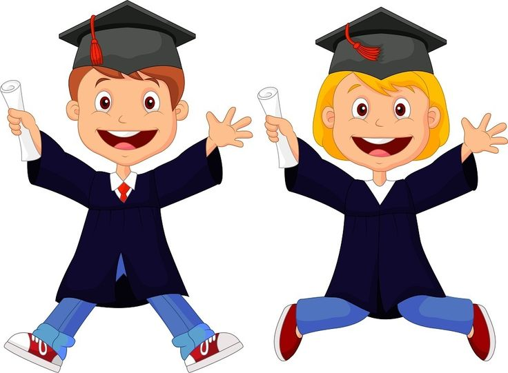 Want to Study a Course?? - But Need Help With Fees?? We can NOW offer Student Loans for all our courses at 0% APR over 12 months to students living in the UK. July Intake Now Open - Apply Today! Application Website Link: https://www.brightonsbm.com/applicationform.php