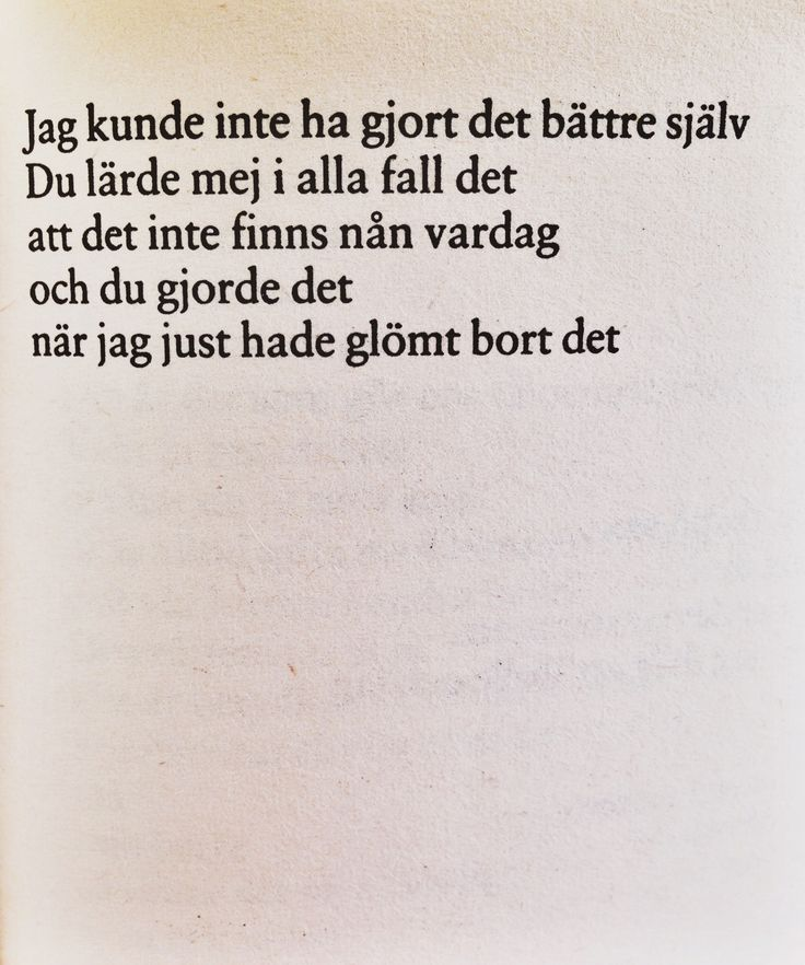 460 best // SWEDISH - SVENSKA // images on Pinterest   Quote, Tone ...