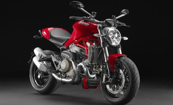 Ducati-1200-Monster