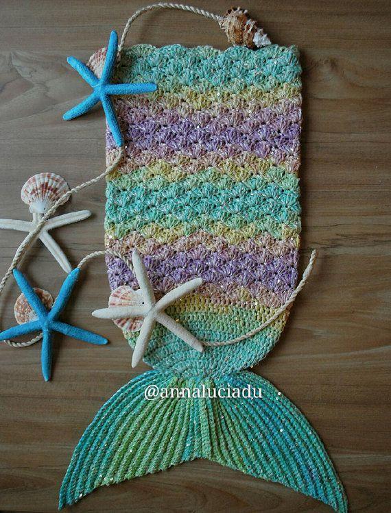 Mejores 73 imágenes de crochet en Pinterest   Tricotar, Bolsos ...
