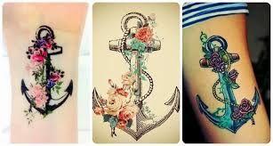 Resultado de imagem para crisalida tatuagem