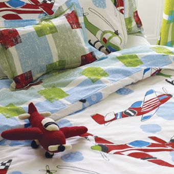 Simple Aeroplane Airplane Bedding - a30fd018c067dd27213c5835c109d246--shared-bedrooms-themed-rooms  You Should Have_68622.jpg