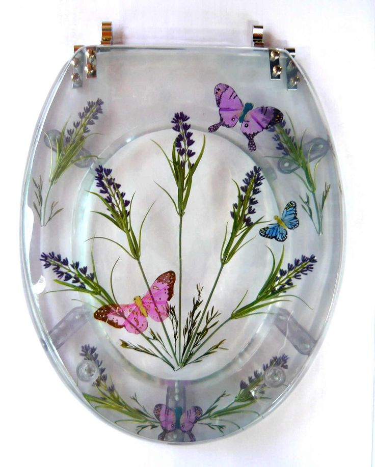 16 Best Resin Toilet Seats Images On Pinterest Resin