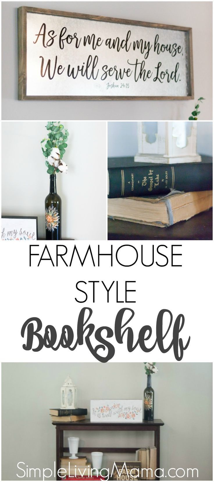 best Farmhouse Style images on Pinterest Basement living rooms