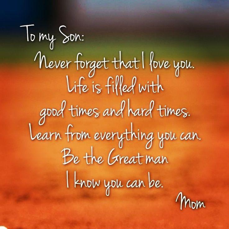 Best 25+ Proud mom quotes ideas on Pinterest Proud daughter - proudest accomplishment