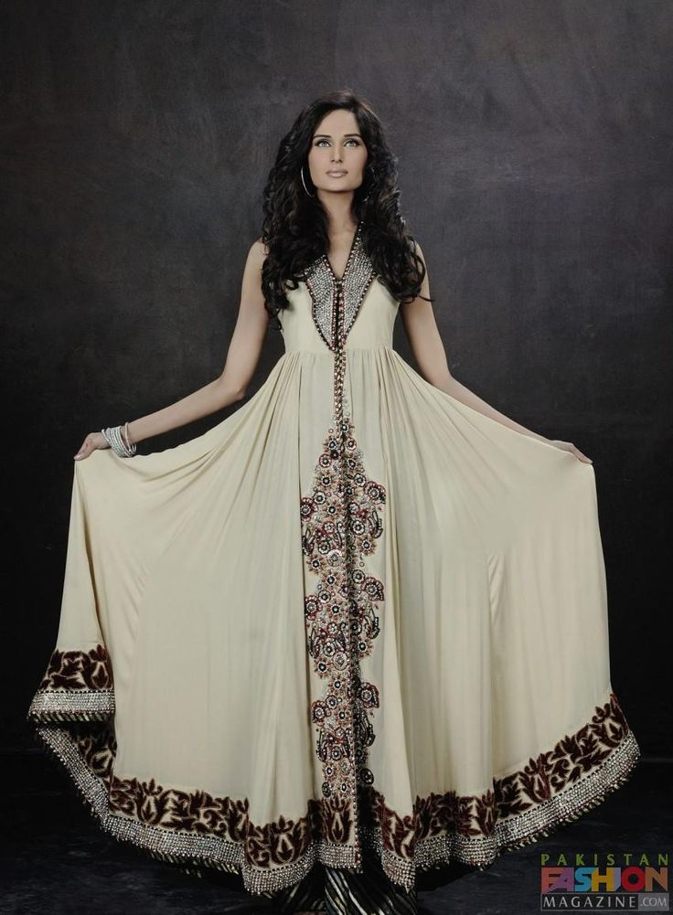 Best 25+ Simple pakistani dresses ideas on Pinterest ...