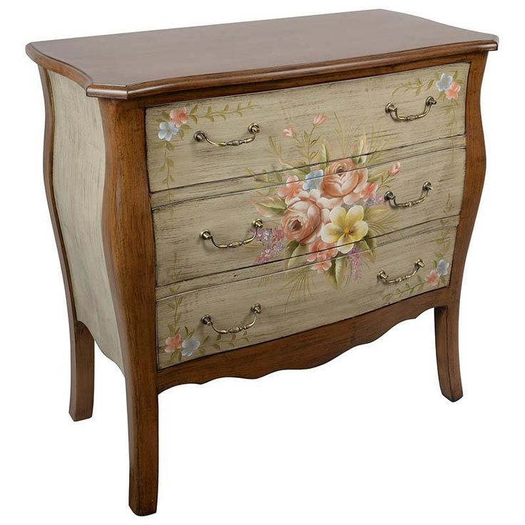 12 best mobilier shabby chic images on pinterest shabby ForMobilier Shabby Chic