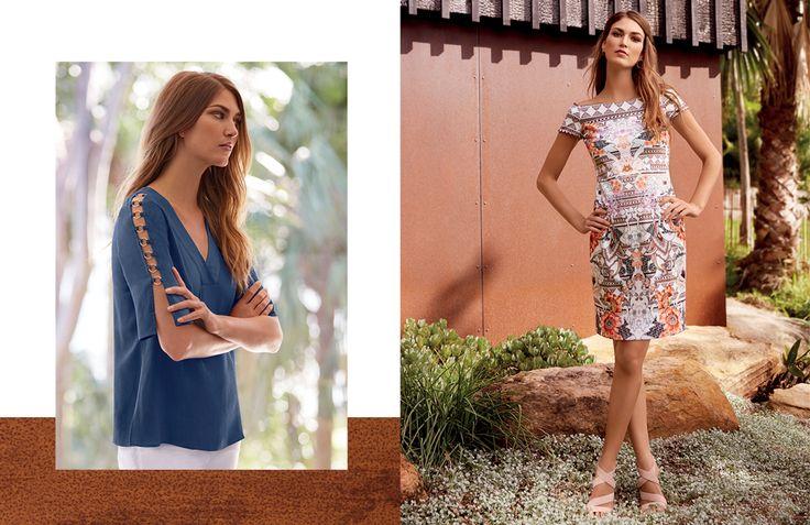 Table 8 - Pretty Girl Fashion Group Pty Ltd