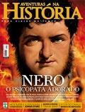 As mulheres espartanas da Guerra do Paraguai