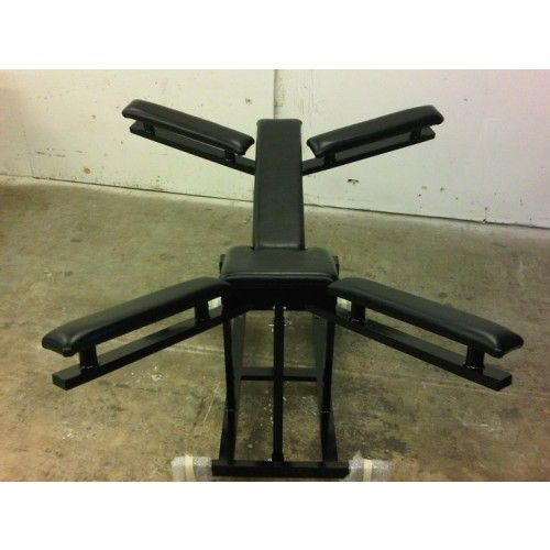 58 Best Images About Things To Build Fabricate On Pinterest Steel Toys And Chairs