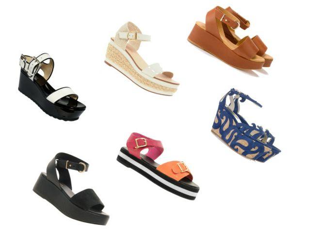 3b7ab90cc750 Die 64 besten Bilder zu shoes auf Pinterest   Pumpe, Sergio Rossi ...