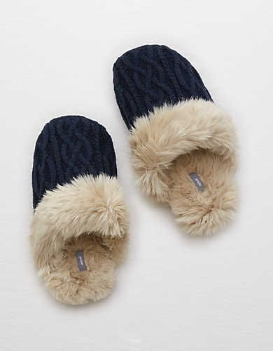 6c4a19f9c0e37 Let s not tiptoe around it. These are the coziest and the cutest and the  MOST