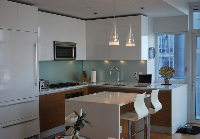 Nyc Kitchen Design Amazing Inspiration Design