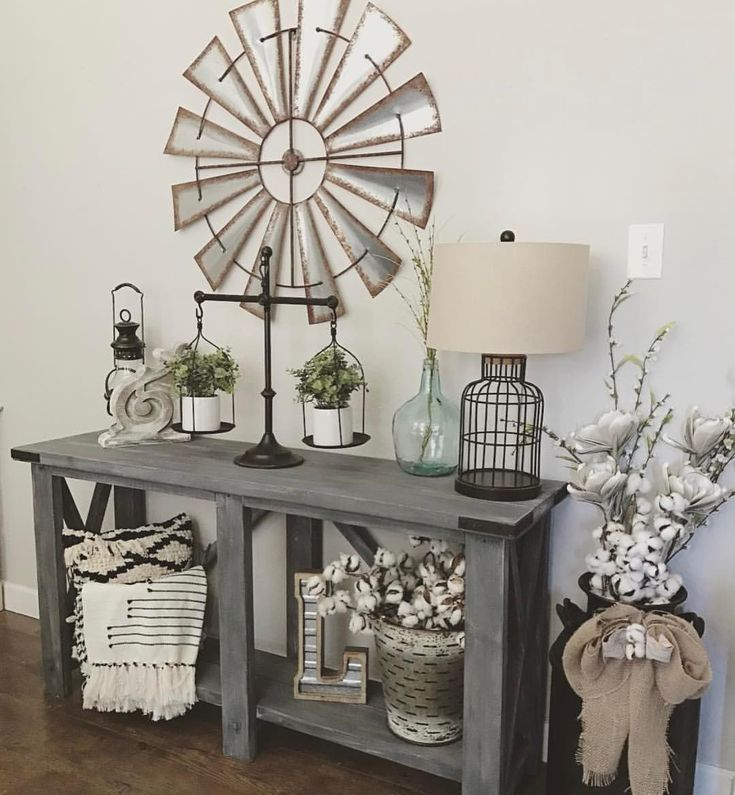 """425 Likes, 16 Comments - Beth (@homedecormomma) on Instagram: """"So excited for my first feature for #homedecormommasdeals ! This gorgeous pic belongs to the sweet…"""""""