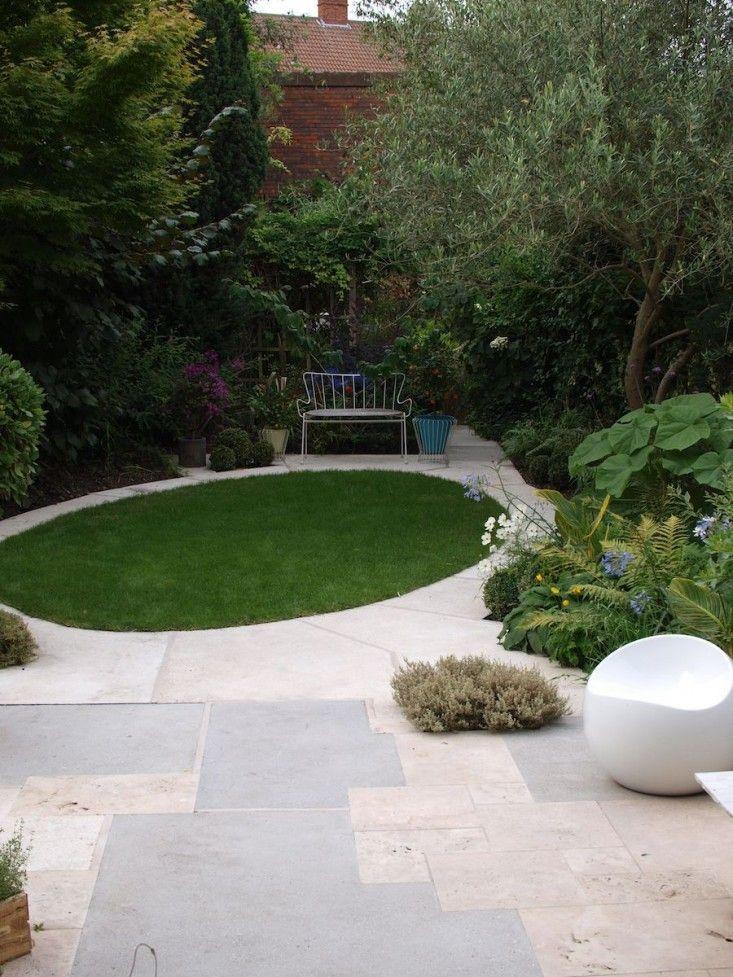 Best 25+ Small Garden Plans Ideas On Pinterest