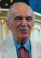 Karel Franta (*1928)