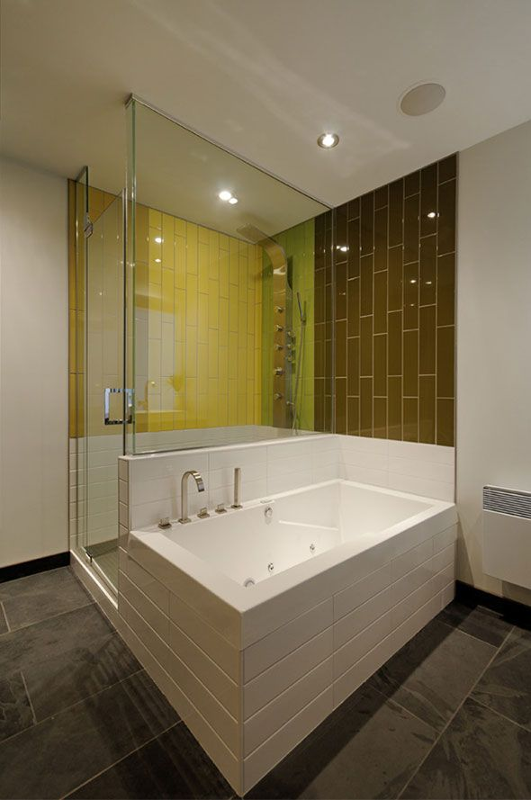 Gallery For Website  best Beautiful Bathrooms images on Pinterest Beautiful bathrooms Bathroom ideas and Room