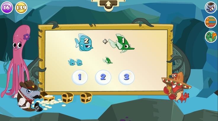 Miniklub   Et leg & lær univers for børn