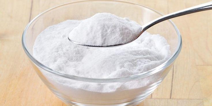 Tomar bicarbonato de sodio para adelgazar http://indocumentadas.com/bicarbonato-de-sodio/