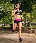 7 Steps to Become a Morning Exerciser  Your guide to stop snoozing and start sweating. Yes, it is possible!  Jessica Smith