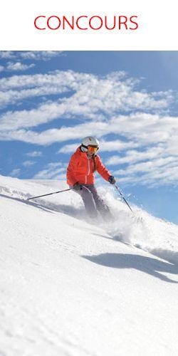 Gagnez un séjour de luxe dans les Alpes françaises. Fin le 31 janvier.  http://rienquedugratuit.ca/concours/gagnez-un-sejour-de-luxe-dans-les-alpes-francaises/
