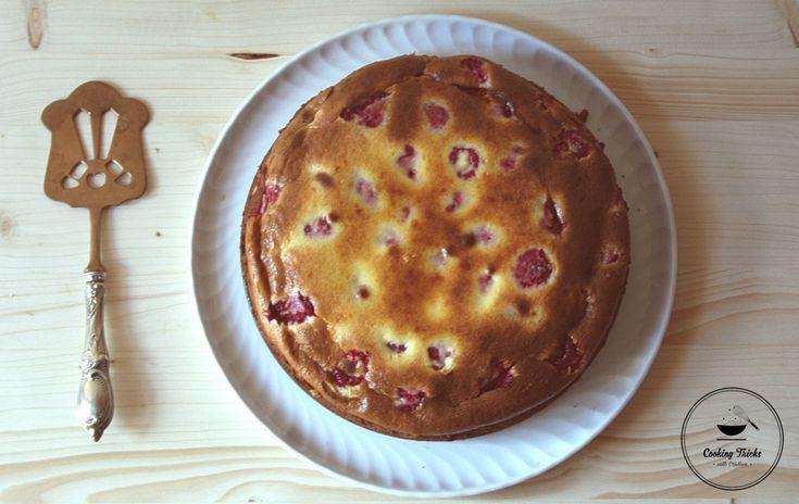Cheesecake_de_Framboesa_no_Forno_Portugues_DeBORLA