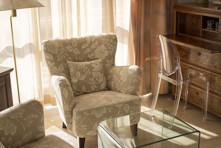 Room, Hotelli Lohja   by visitsouthcoastfinland #visitsouthcoastfinlandn#Lohja #Finland #hotelroom #hotellilohja