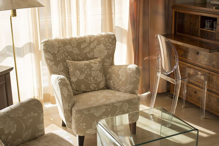 Room, Hotelli Lohja | by visitsouthcoastfinland #visitsouthcoastfinlandn#Lohja #Finland #hotelroom #hotellilohja
