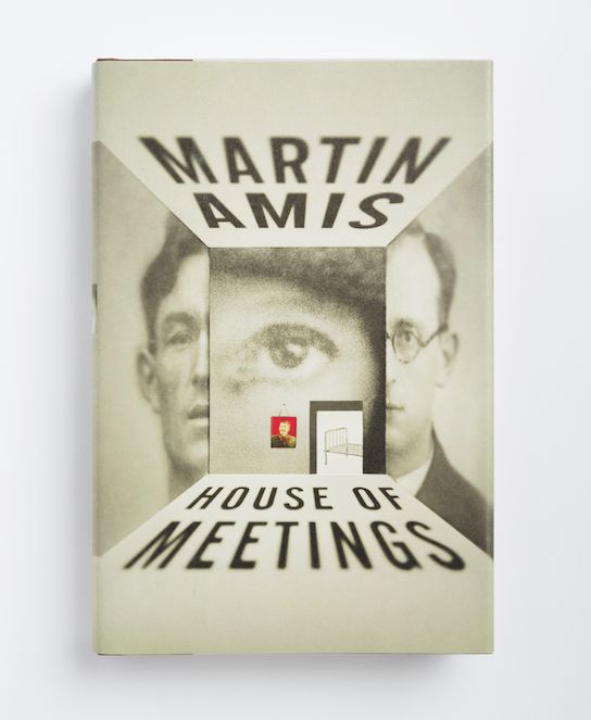 martin amis time arrow epub