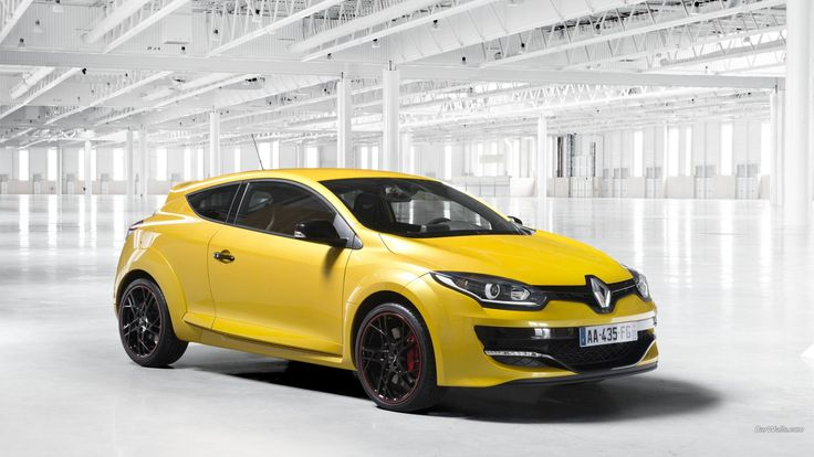 1920x1080px 2014 renault mgane rs images for backgrounds desktop free by Curtis Edwards
