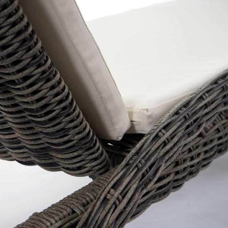 die besten 17 ideen zu gartenliege auf pinterest pool deck m bel palettenm bel polster und. Black Bedroom Furniture Sets. Home Design Ideas