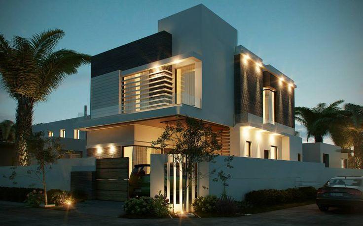 Marla House Info Ideas For The House Pinterest Cube - 5 marla house design exterior