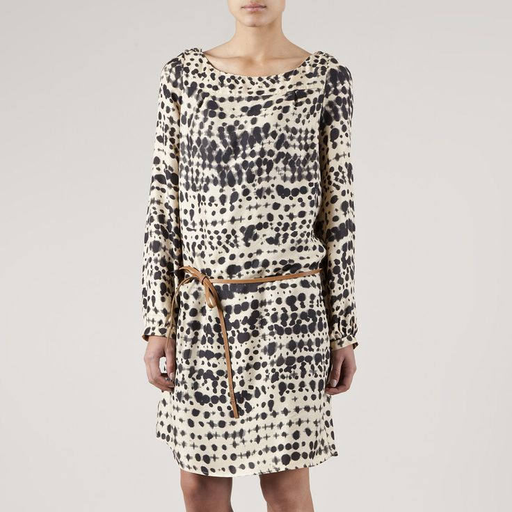 robe ramatuelle de one step robes site onestep motifs With robes one step